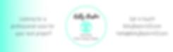 2nd LinkedIn Banner April 2020.png