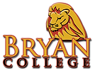 Bryan College logo.png