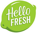HelloFresh logo.png