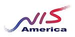 NIS America logo (Disgaea 6).png