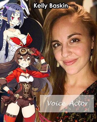 Kelly Baskin Voice Actor - Amber, Melodia.JPG