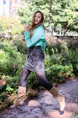 Liz Scheiner Photography