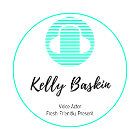 Kelly Baskin Logo Official.png