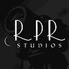 RPR Studios.png