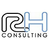 RH Consulting logo.png