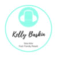 Kelly Baskin Logo Official.png