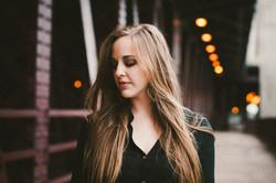 Alina Tsvor Photography