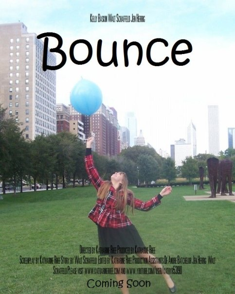 Bounce, Short Film
