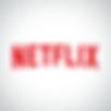 Netflix logo.png