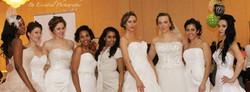 TBS Boutique Wedding Show