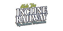 Incline Railway logo.jpeg