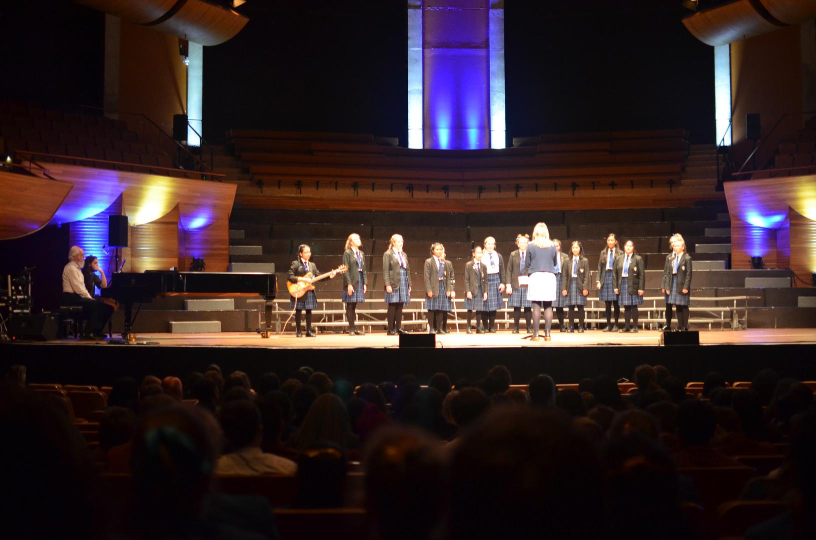 Full Choir Photo copy.jpeg
