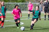 Helena heading to Nationals for U14 football