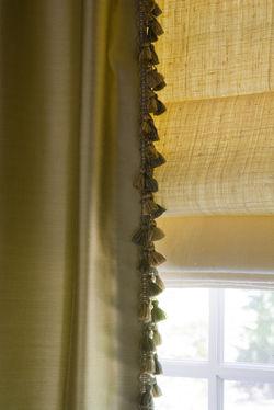Curtain-Shade-Detail.jpg