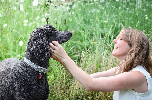loyal-start-dog-training_michele-green_r
