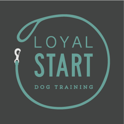LSDT_Logo-Gray-Color_dog-training-canine