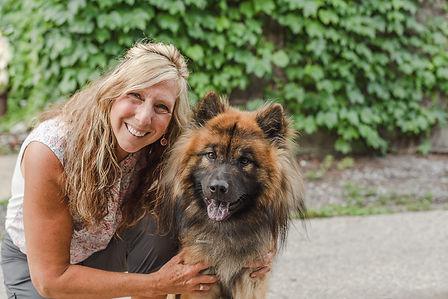 michele-green_loyal-start-dog-training_o