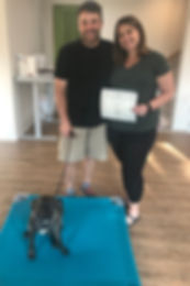 puppy_obedience-training-client-review_m
