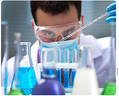 Laboratório-de-Química-1.png