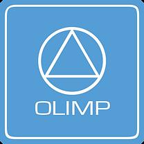 OLIMP logo.png