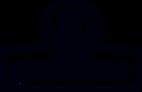 gener8tor-CMYK-Primary-Black.png