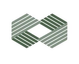 Comeback Capital's New Pre Seed Fund!