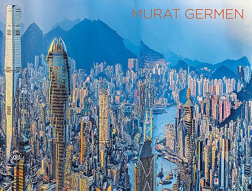 Skira by Murat Germen