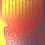 Thumbnail: HAMAM Magazine Issue #2 - Heat