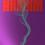Thumbnail: HAMAM Magazine Issue #1 - Dedication