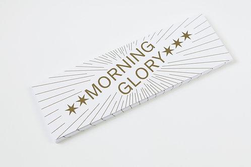 Morning Glory by Jan Dirk van der Burg