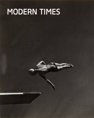 Modern Times: The Age of Photography by Matti Boom & Hans Roosenboom
