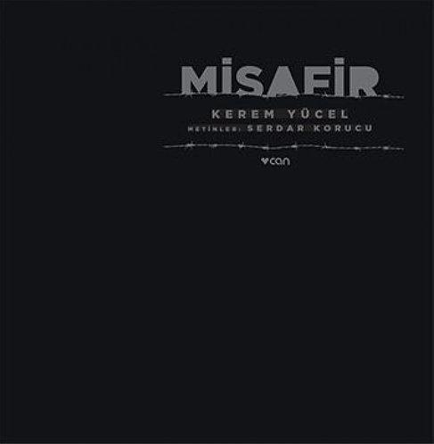 Misafir by Kerem Yücel
