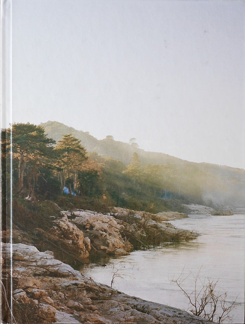 Delta by François Deladerrière