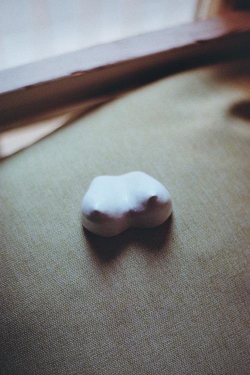 Boobies Magnet (Basic) by F2Studio