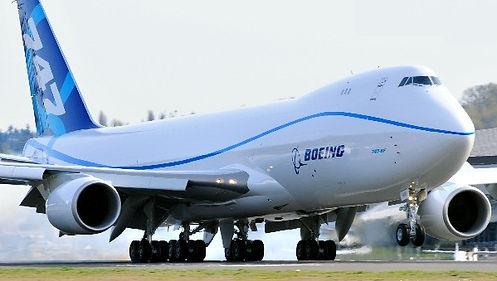 122992500.Wk3OzfUw.BoeingAirplane7478FSt