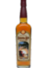 SpicedRum_2-10-15_720.png