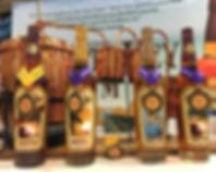 our rums.jpg