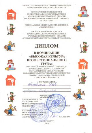 Диплом Высокая культура проф труда_page-