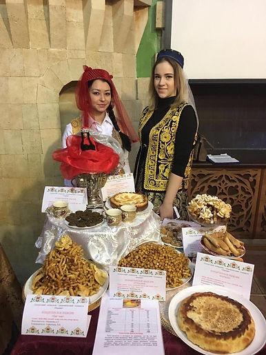 татарские сладости.jpg