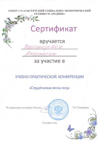 Кайгородова А. студ весна-2019_page-0001