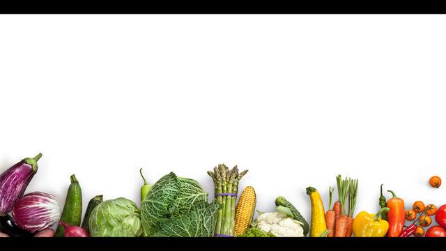Областной конкурс «Just do eat» (Просто ешь)