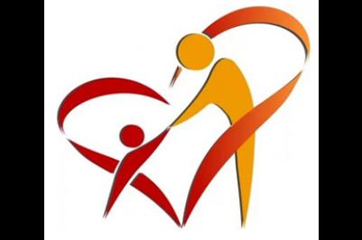 II Областной родительский форум