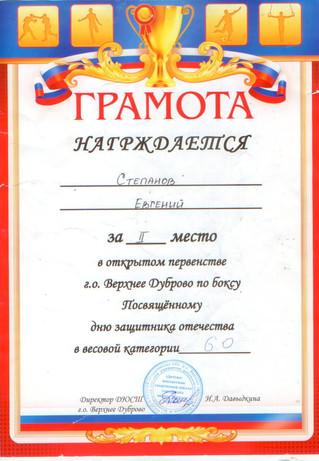 Степанов Е. 2 место-1.jpg
