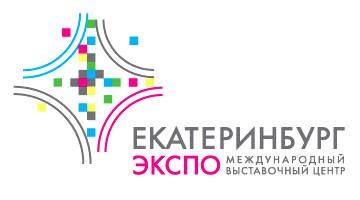 Экскурсионная программа в рамках VI Национального чемпионата сквозных рабочих профессий