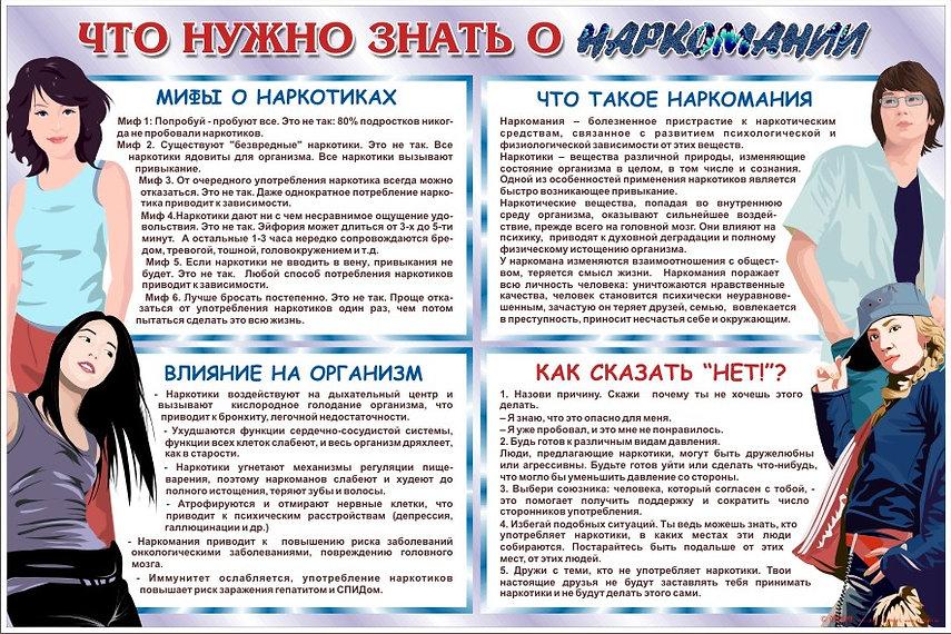 плакаты о вреде наркотиков.jpg
