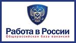 logo_2[2][1].png