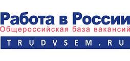 https___trudvsem.ru_assets_img_logo.svg_