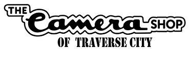 The Camera Shop OF TC Logo.jpg