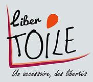 Libertoile accessoire maroquinerie adaptée au handicap