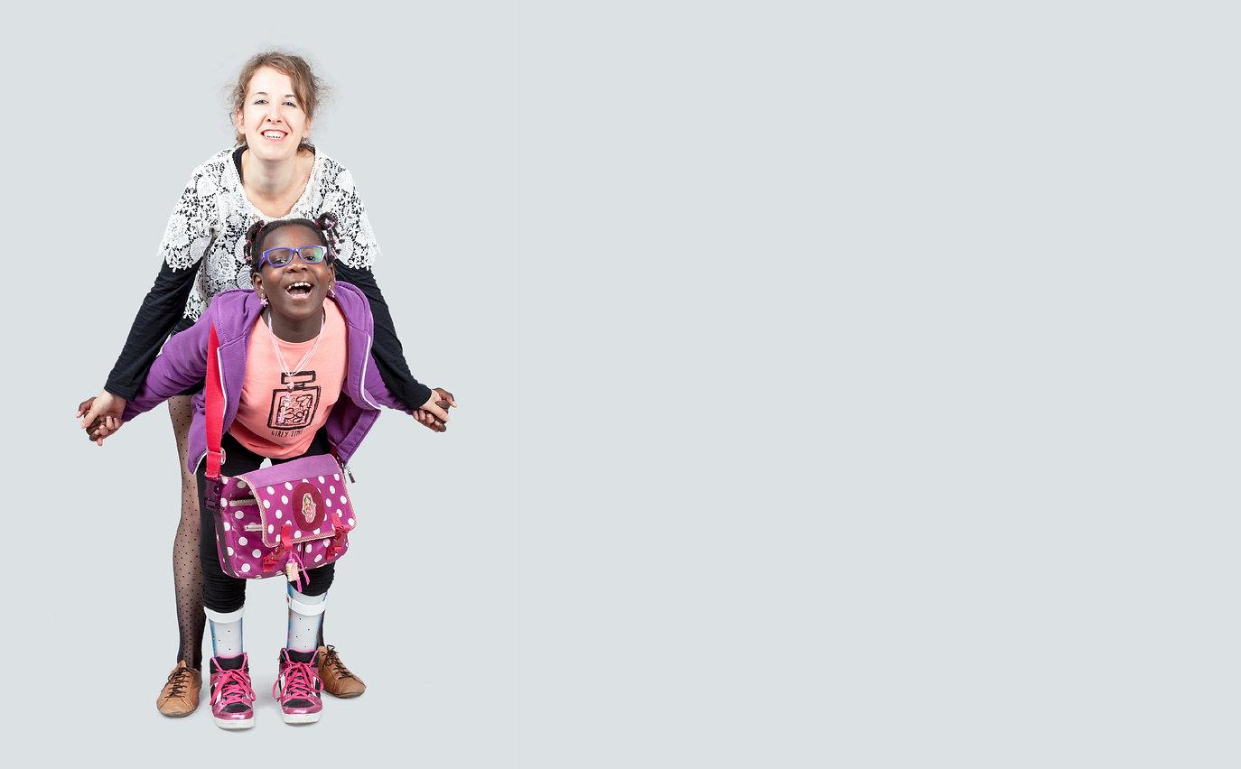 accessoires de maroquinerie adaptés au handicap val d'oise 95 maroquinière designer